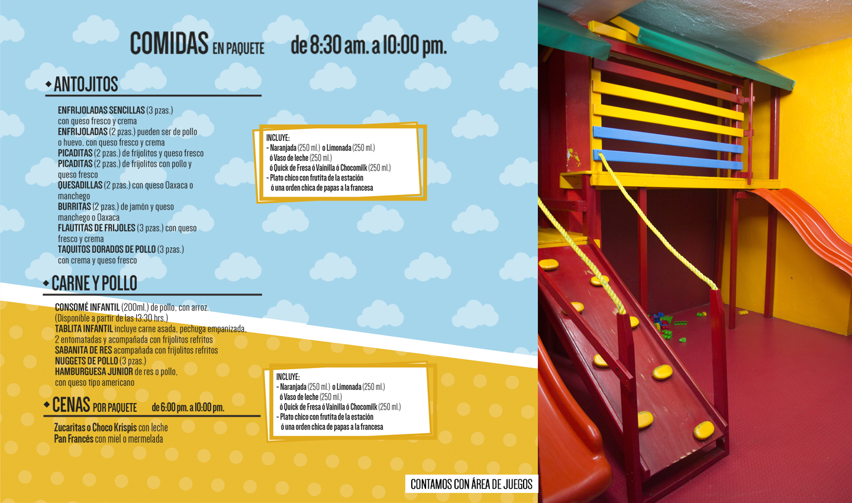 Niños Slide 02